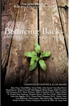 Bouncing Back - Thriving in Changing Times Book