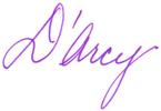 DArcy-Signature-145w100h