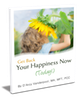 Get Back Your Happiness Now Report