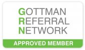 D'Arcy Vanderpool, Gottman Referral Network Member