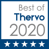 thervo-Best of 2020
